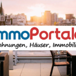 INM Immobilien